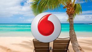 Adiós Bono Finde y Bono Semana de +Líneas Vacaciones de Vodafone