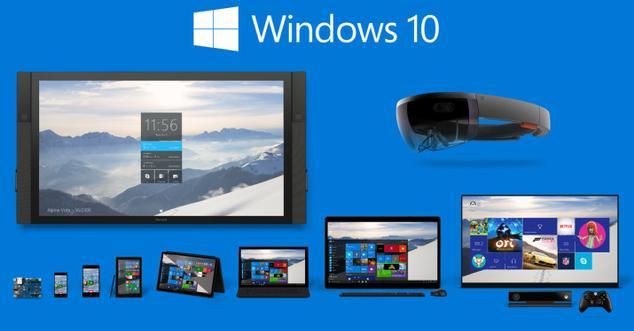 apertura-windows10-soporte