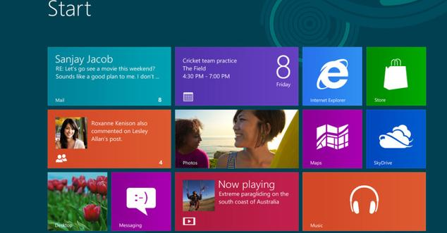apertura-windows8