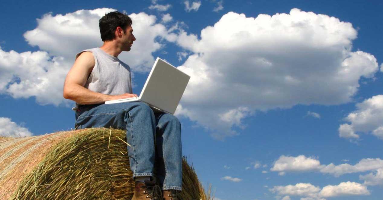 internet rural 4g