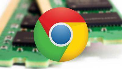 Chrome dejará de consumir tanta RAM y será gracias a la IA de Google