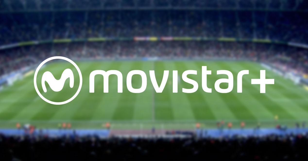 Movistar plus precio futbol
