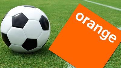 Oferta de Orange: la Champions al 50% toda la temporada