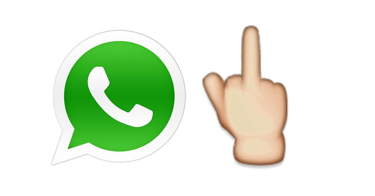 peineta disponible whatsapp
