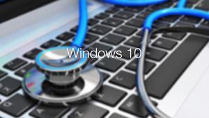 Los mejores antivirus de 2017 para Windows 10 según AV-TEST