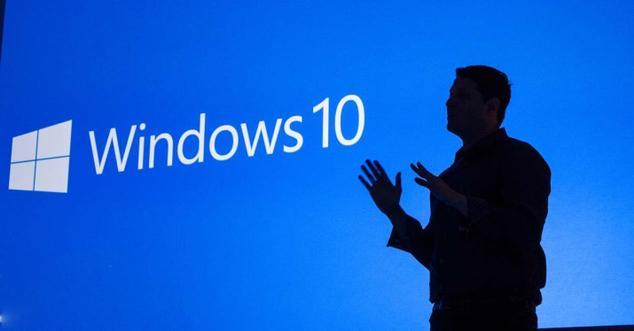 windows-10-sombra