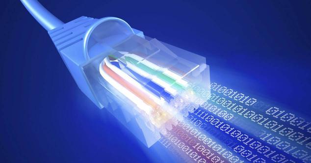líneas ADSL