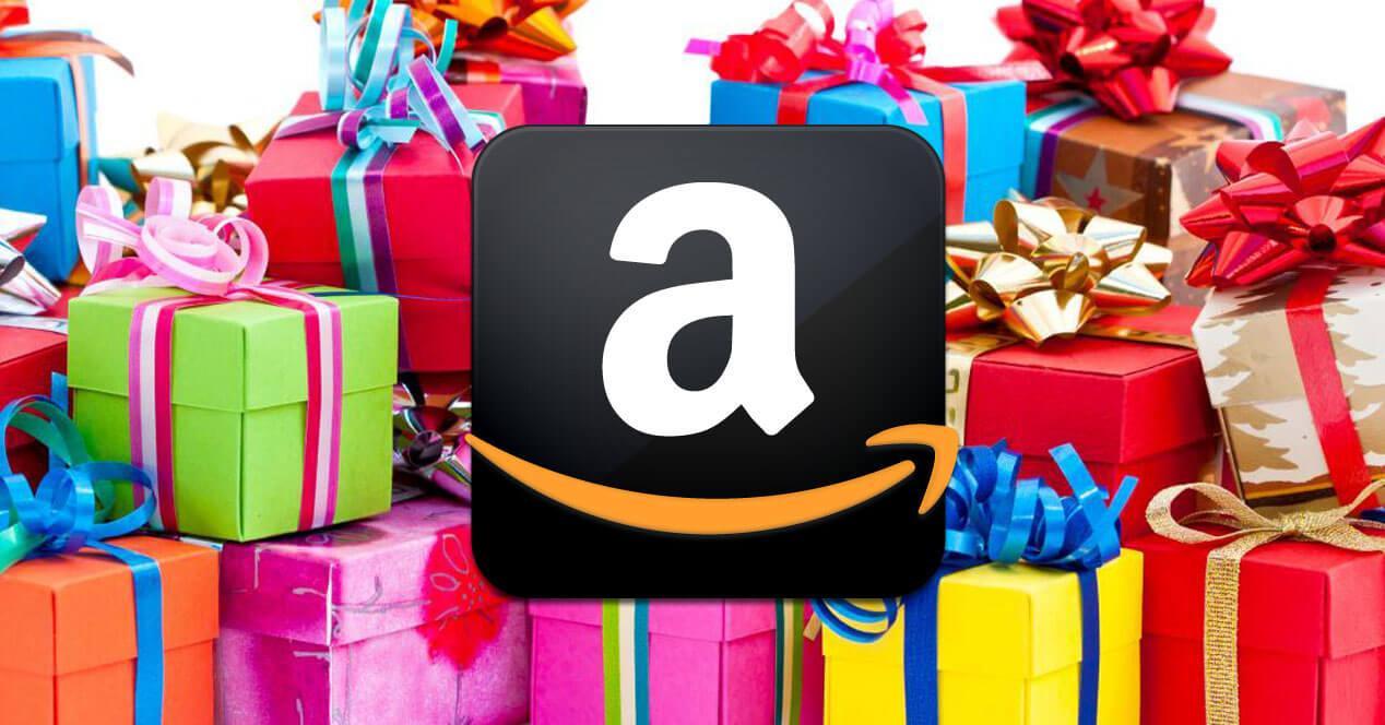amazon regalo juegos apps gratis