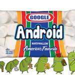 Así hemos llegado hasta Android 6.0 Marshmallow