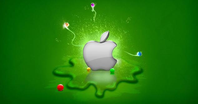 iOS iPhone cambiar teléfono móvil