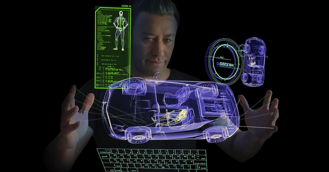 hackers coche inteligente