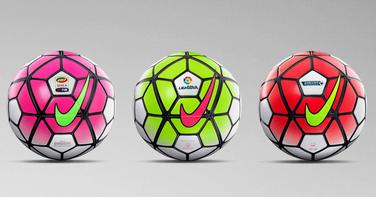 comparativa precios futbol television
