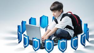 NanoRouter, el proyecto para crear un router que restringe el acceso a contenido de adultos y protegido