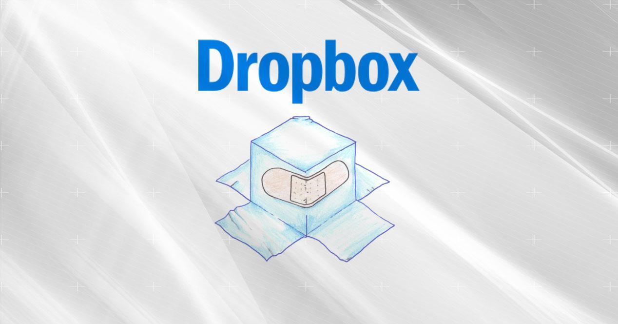 dropbox-error-500