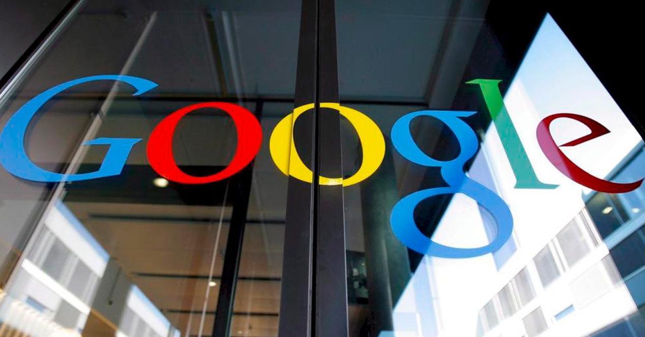 Google vs Comisión Europea.