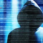 Ashley Madison no es la única que ha sufrido importantes ciberataques en los últimos años