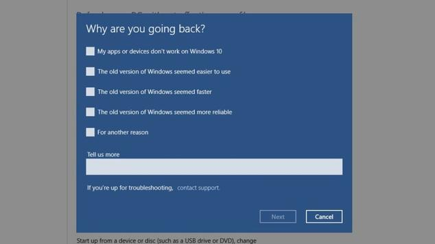 how-to-remove-windows-10-and-go-back-to-windows-7-or-windows-8-1-488317-3