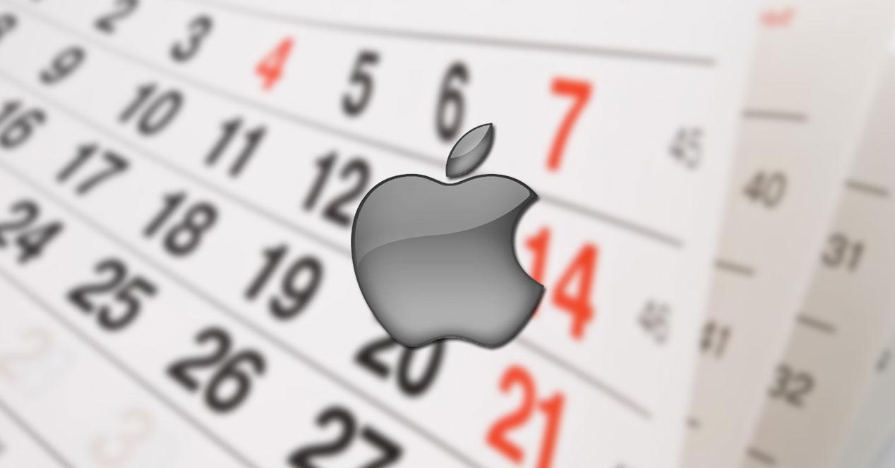 iphone 6s fecha lanzamiento españa