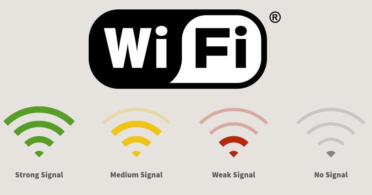 Comprueba la calidad de tu WiFi en cada habitación sólo andando por casa
