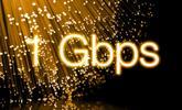 Orange lanzará 1 Gbps simétrico con fibra en 2017