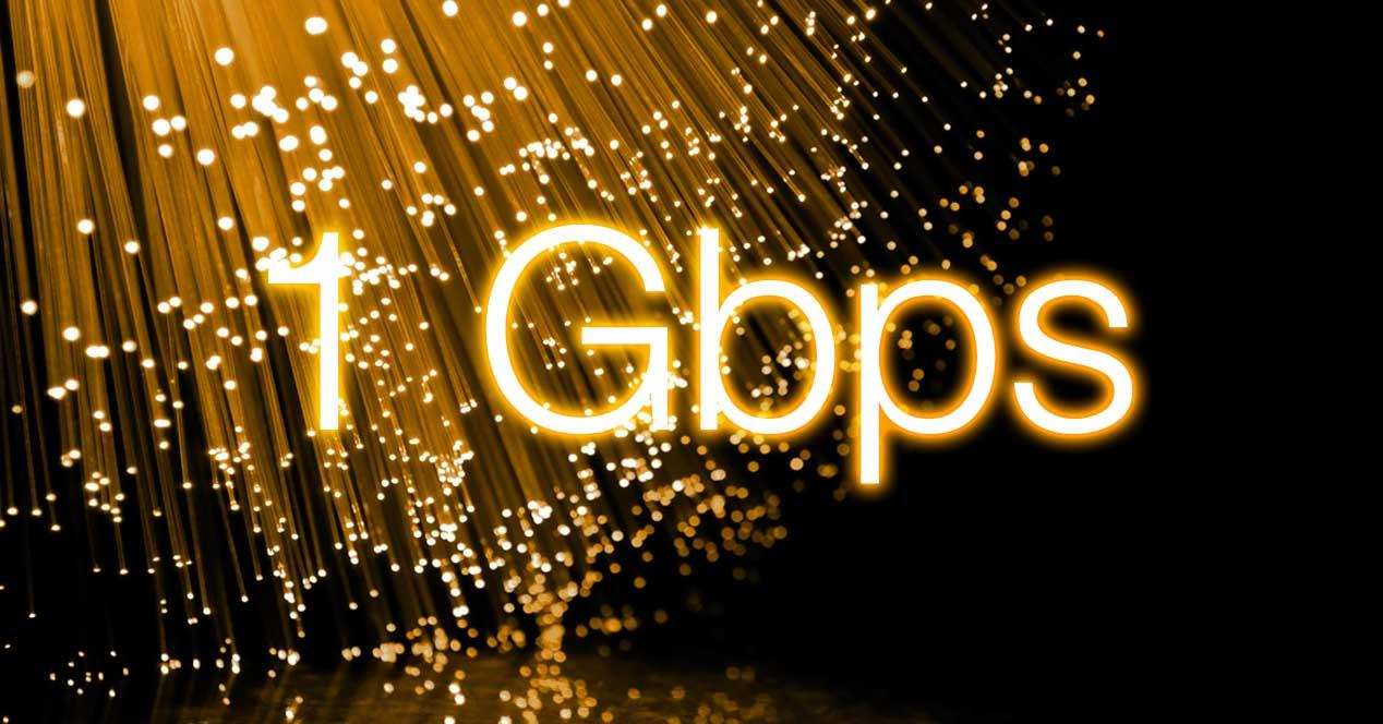 orange fibra optica 1 gbps