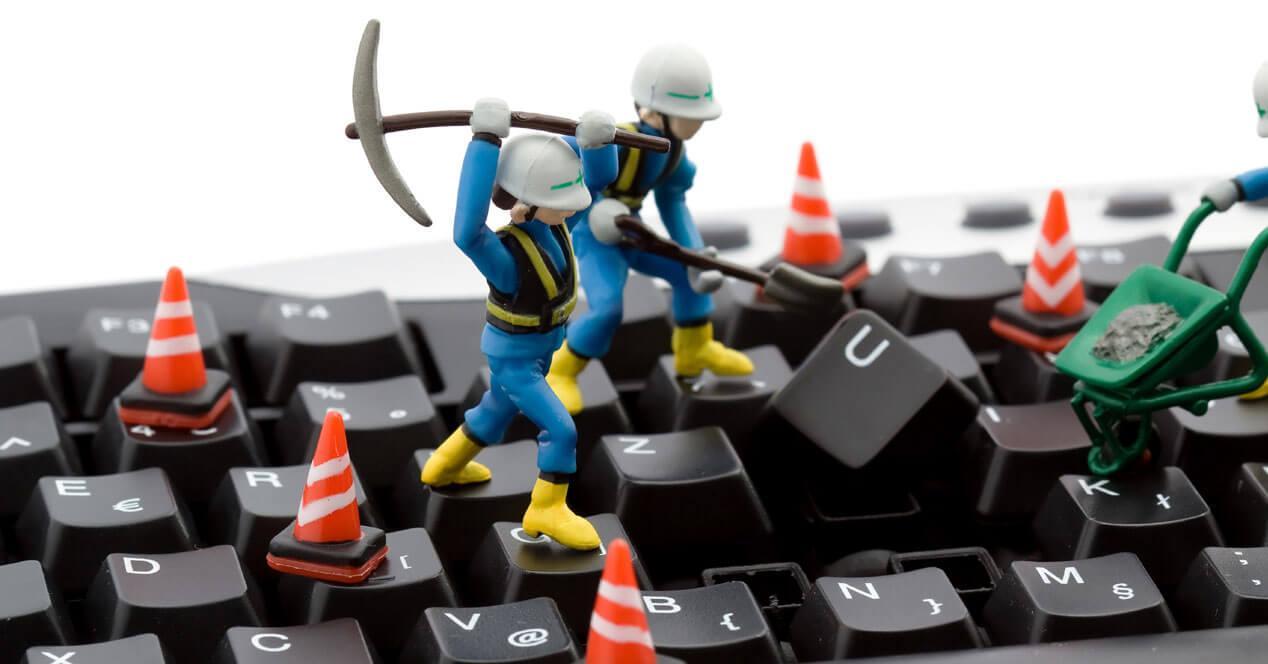 configurar PC rápido