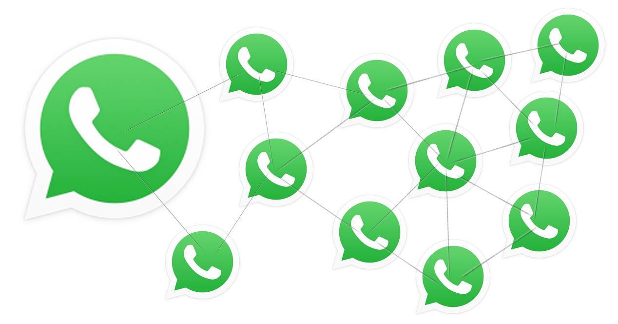 whatsapp metcalfe