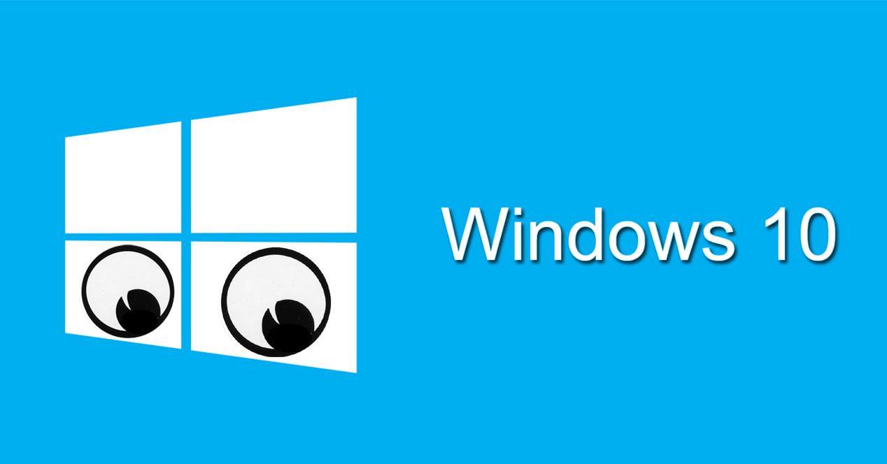 windows 10 espiar cuentas niños