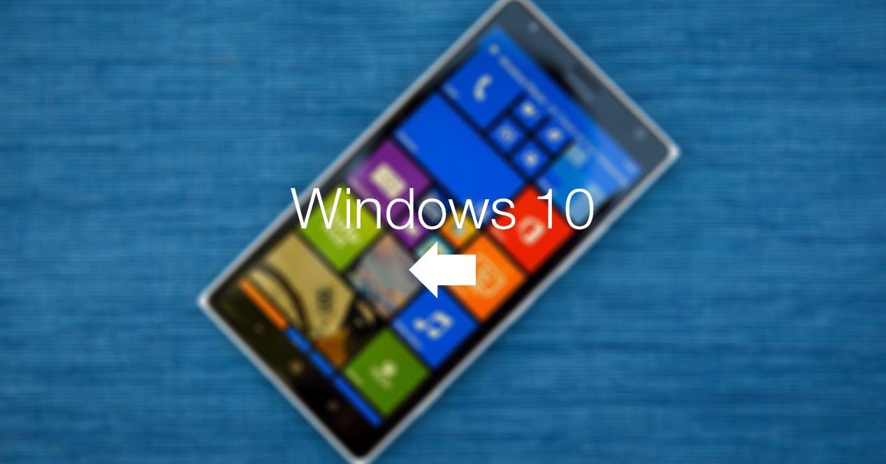 borrar windows 10