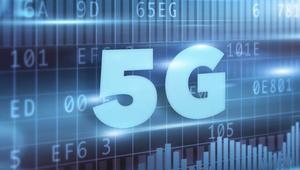 Telefónica sigue firmando acuerdos para el desarrollo del 5G