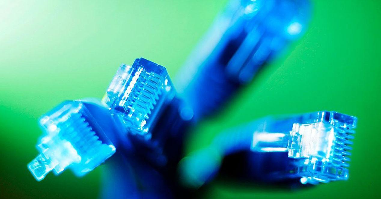 portabilidad banda ancha mayo 2017