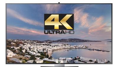 Este canal 4K español quiere llegar a Movistar+ y Vodafone TV