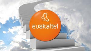 Euskaltel vuelve a subir el precio de sus convergentes y fija la velocidad mínima en 40 Mbps