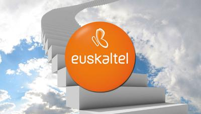 ¡500 Mbps! Euskaltel aumenta la velocidad de forma gratuita