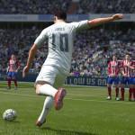 Pases fallados, defensas más técnicas…así es el nuevo FIFA 16 que ya está disponible