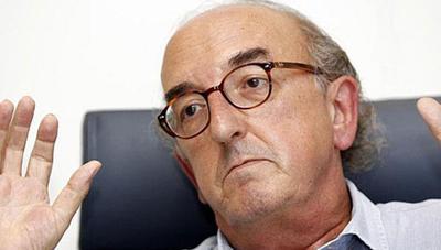 Mediapro pujará por LaLiga por última vez y después abandonará el fútbol de pago