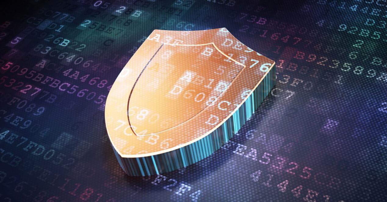 seL4 kernel seguro