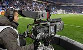 La negociación de los derechos de la Champions paralizada por la subasta de LaLiga