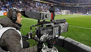 De 20 a 60 euros por ver el fútbol, lo que las operadoras no quieren que ocurra el año que viene