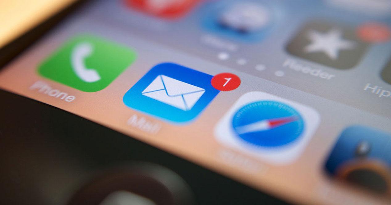 contrato email telefono movil
