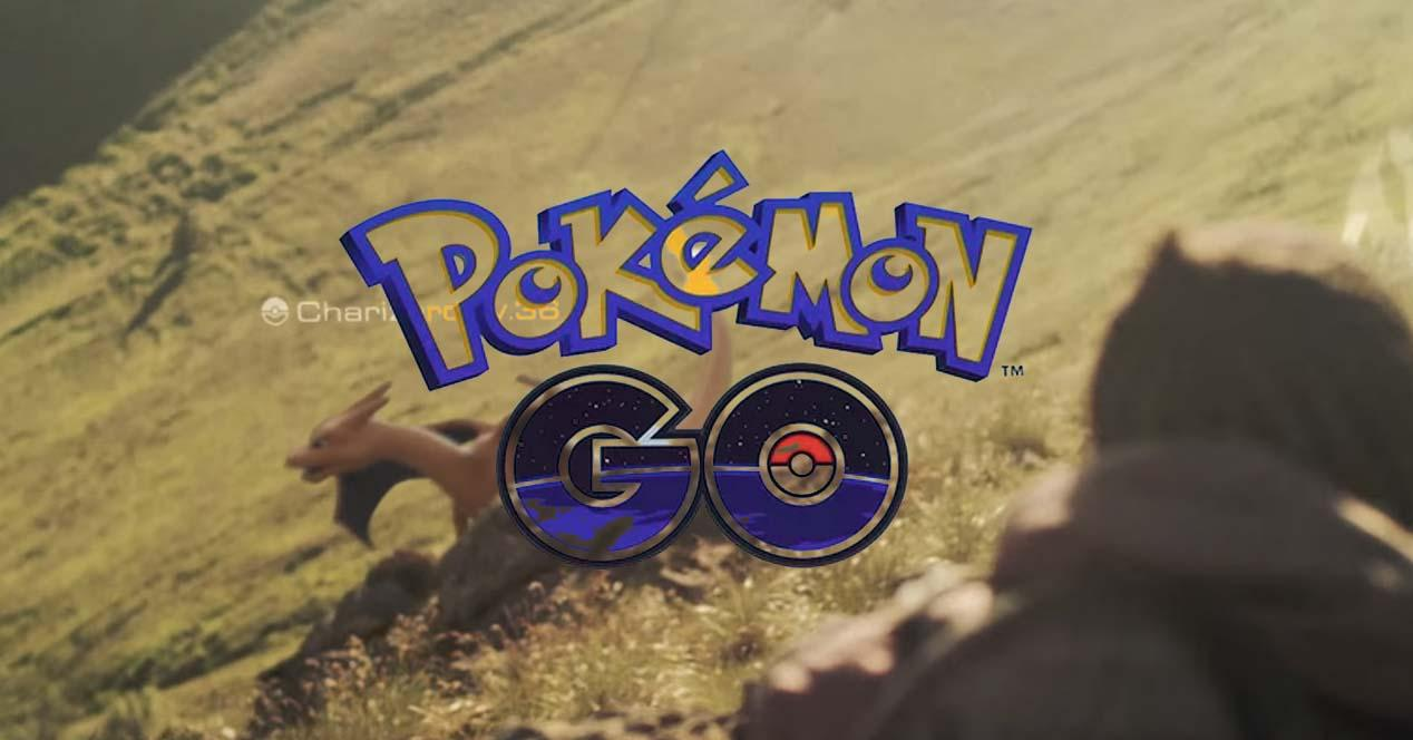 pokemon go android ios