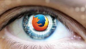 Cómo saber qué pestaña o extensión está afectando al rendimiento de Firefox