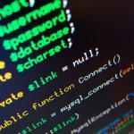 Aprende a desarrollar aplicaciones y diseño web desde casa