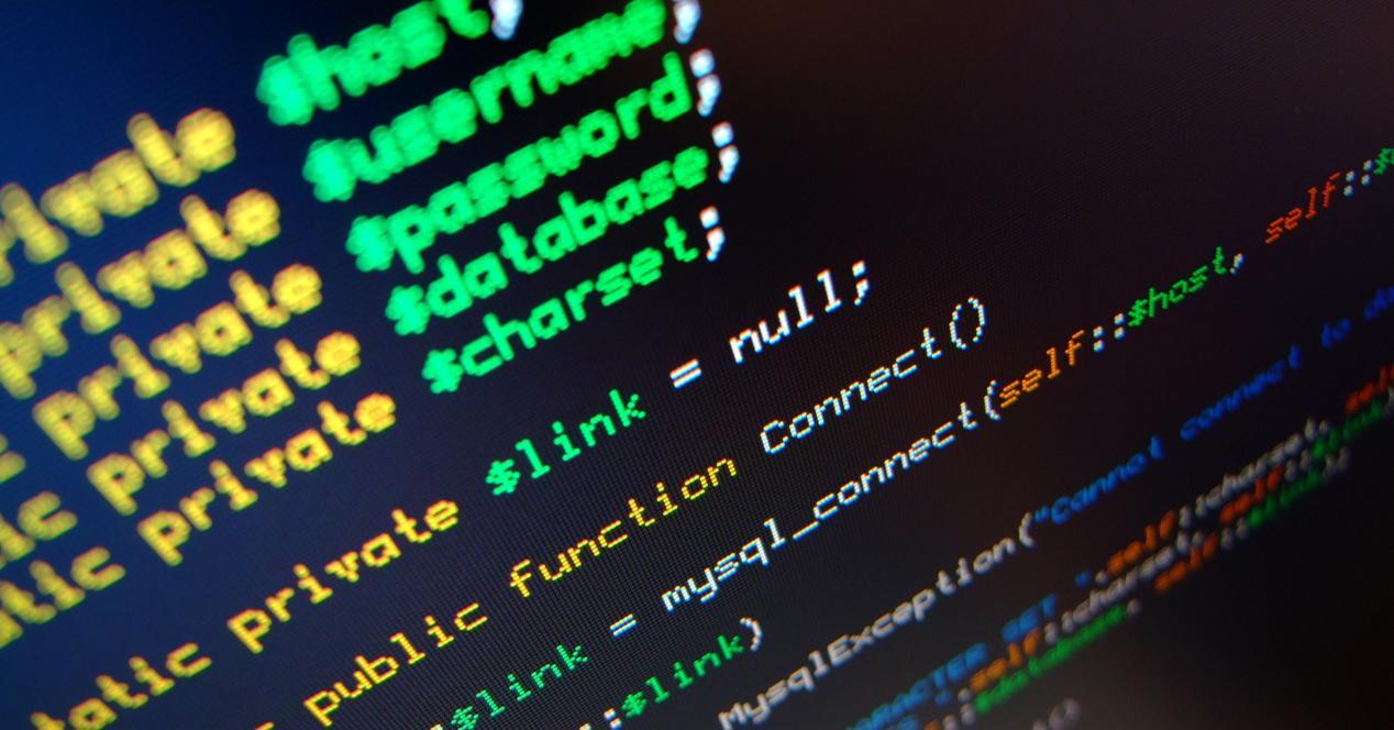 Lenguajes de programaci n m s usados m s demandados y con - Mas y mas curriculum ...