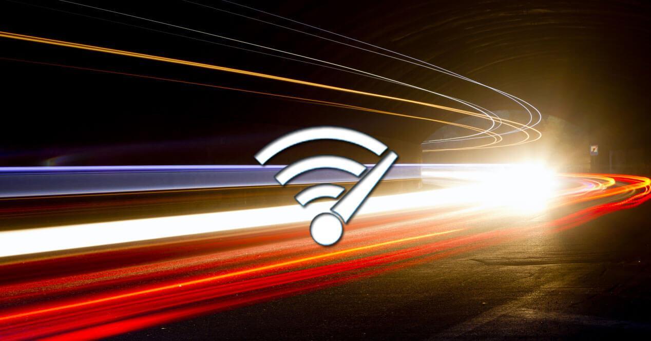 velocidad wi-fi terahercios