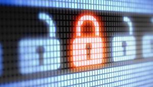 Microsoft cierra el agujero de seguridad de Word que permitía hackear tu PC
