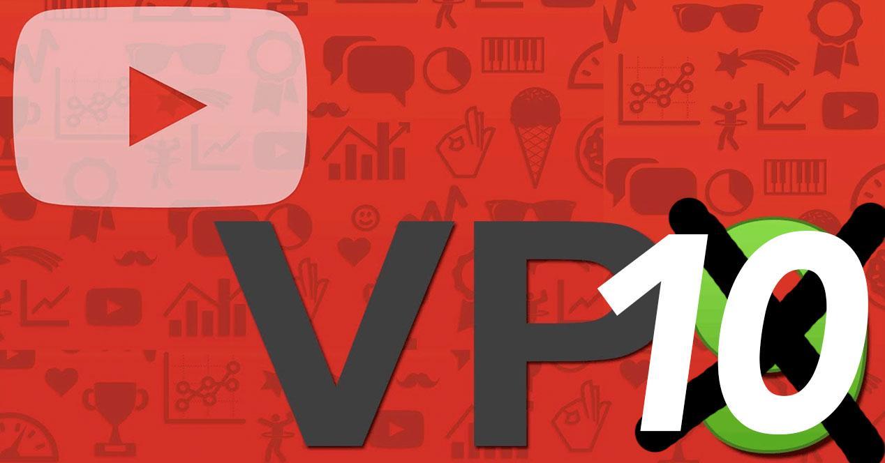 code video vp10