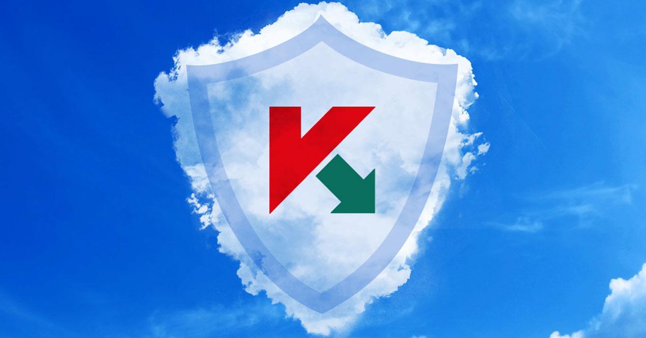 malware kaspersky