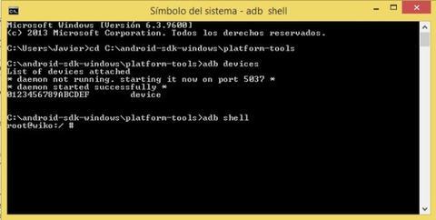 ADB-SQL-WhatsApp-1-655x331