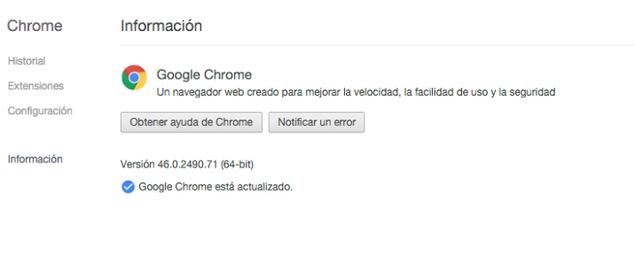 Chrome-46